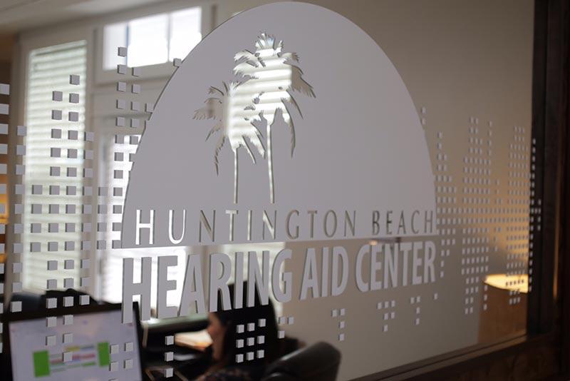 huntington_beach_office_0