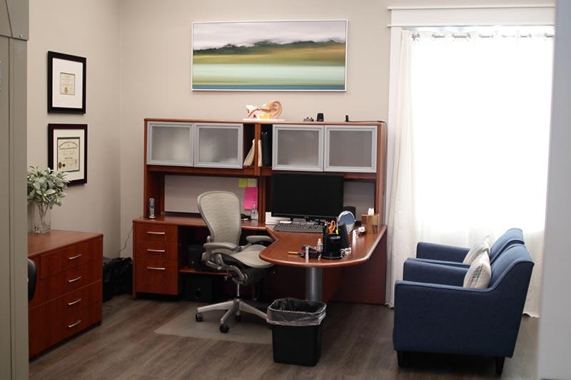 huntington_beach_office_3