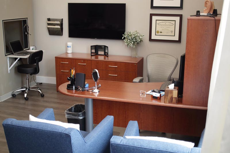 huntington_beach_office_4