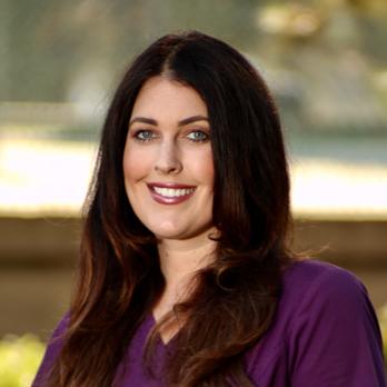 Jennifer Shannon