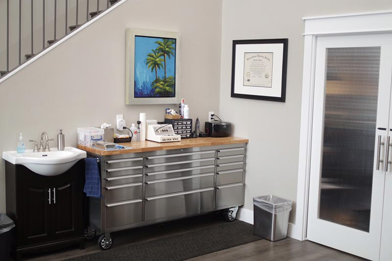 huntington_beach_office_6