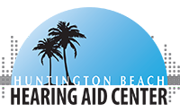 Coastal Hearing Aid Center - Encinitas, CA